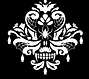 HBD Logo White on Black.png