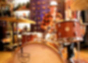 guillaume drumset.jpg