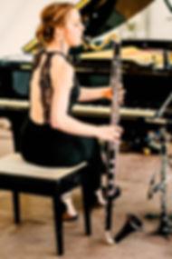 Beatrix_Becker_live_Ule_Kamal_Mägdefrau.