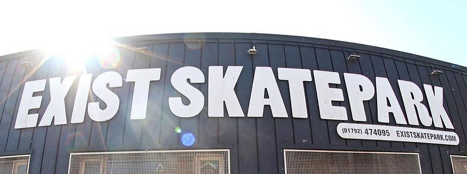 Exist%20Skatepark_edited.jpg
