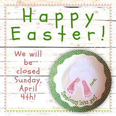 closed for easter!.png