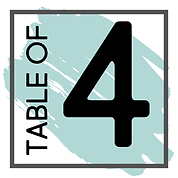 TABLE OF4.png