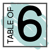 TABLE OF4 (1).png