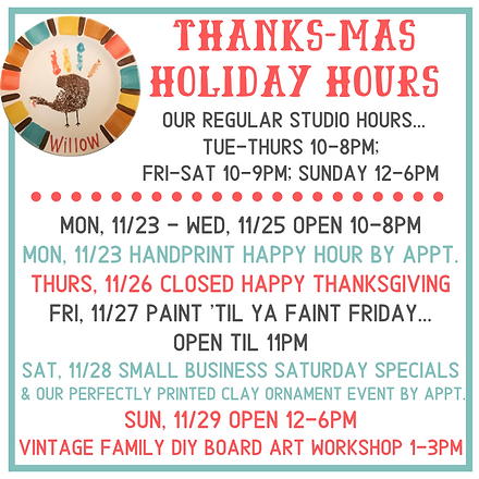 Thank-mas holiday hours.png