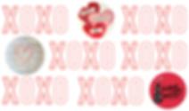 xoxo header (1).png
