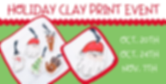 PF HOLIDAY CLAY PRINT EVENT.png