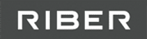 logo_riber.png