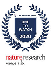 The Spinoff Prize_One to watch 2020_2_Wh