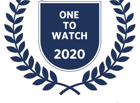 """Comptek Solutions shortlisted as """"one to watch"""" in Spinoff prize by Nature Research and Merck"""