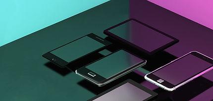 Smartphones_edited_edited.jpg