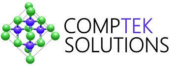 Comptek Solutions Kontrox