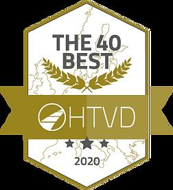 HTVD 2020 - compound semiconductors