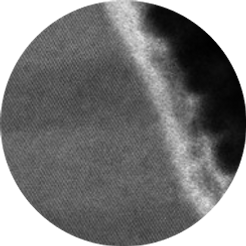oxidezed interace close-up.png