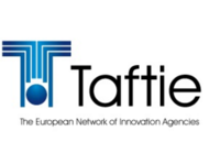 Comptek Solutions is one of 9 high-potential innovation companies chosen by TAFTIE