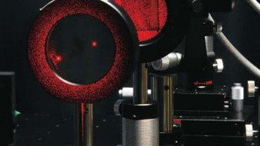 Hamamatsu Photonics makes a financial investment in Comptek Solutions