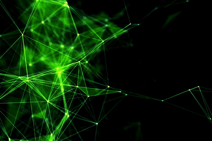 Abstract laser green.jpg