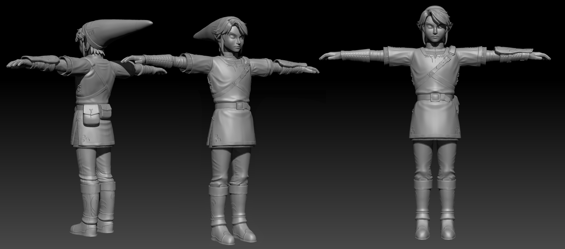 Link_HighPoly_Compiled.png