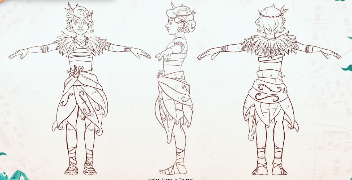 PapaGeno_Orthographic_Natalie.PNG