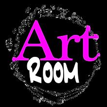 ArtRoom logo trans.png