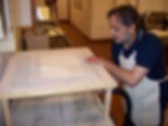 workshop Jose Manuel Pena 2.JPG