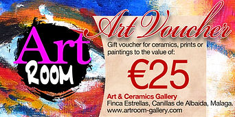 Artroom Gift Voucher.jpg