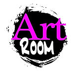 ArtRoom logo jpeg.jpg
