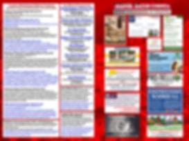 Leafler cover L.jpg