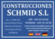 CONST SCHMID  new logo.jpg