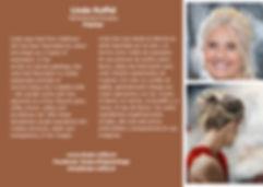 Linda Roffel WPF.jpg