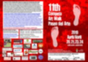 Leaflet cover R.jpg