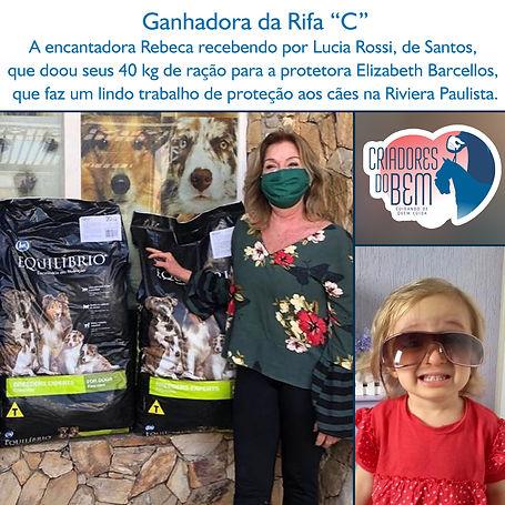 POST---GANHADOR---rifa-C---Rebeca---raco