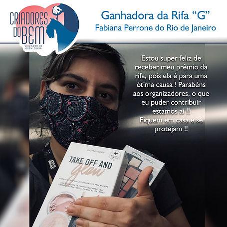 POST---GANHADOR---rifa-G---Fabiana-Perro
