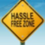 HassleFreeZone.jpg