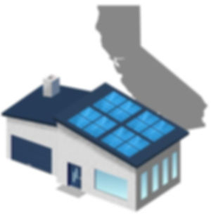 california-solar-power.jpg