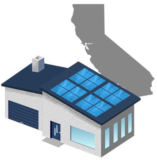 california-solar-power.jpg