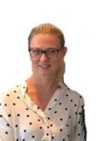 Sarah Mills - General Manager.jpg