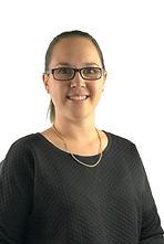 Jen Farquar - Customer Service Consultan