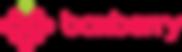 logotip-boxberry.png