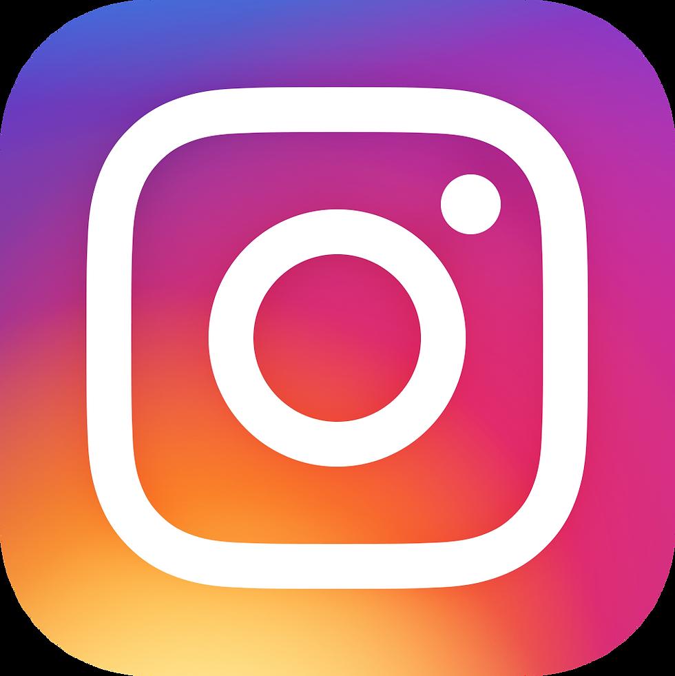 Страничка в Instagram Dogrog