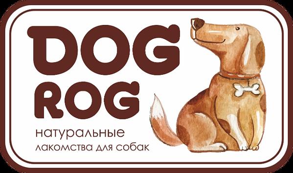 Скидки для постоянных покупателей 10% на ргасеверного оленя при покупке рогов от 700 рублей.