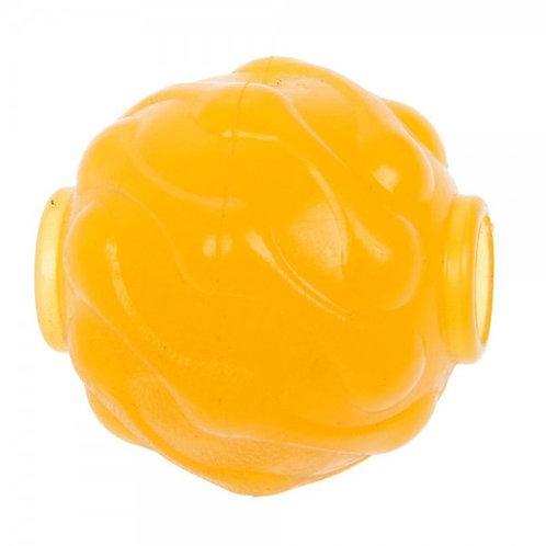 Мяч космос, для собак, 62 мм