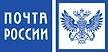 Доставка рогов северного оленя Почтой России
