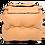 Thumbnail: Универсальная сумка переноска для собак, DOG SMITH, 40см*40см*34см