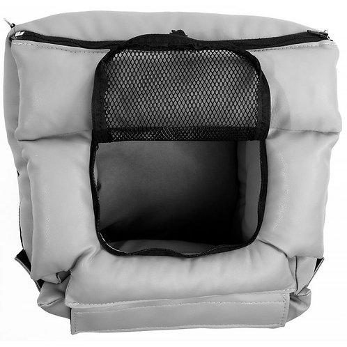 Универсальная сумка переноска для собак, DOG SMITH, 40см*40см*34см