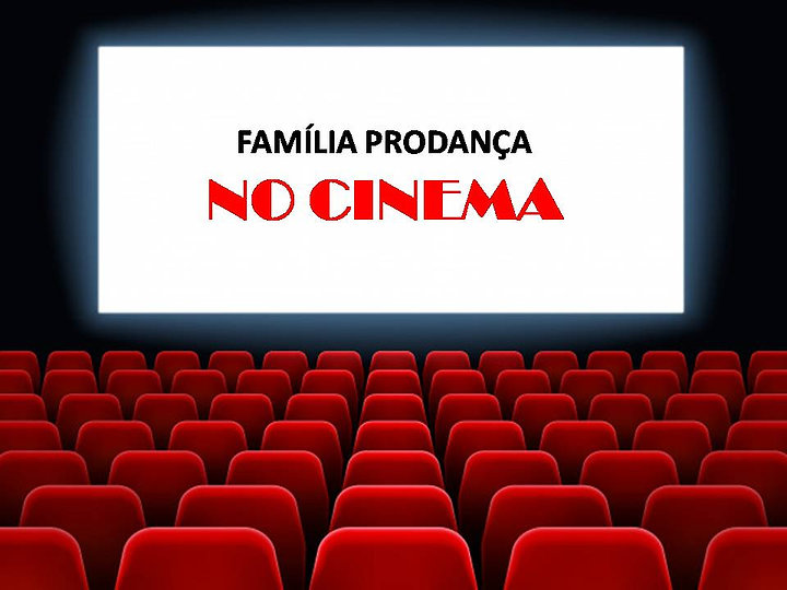 tela de cinema.jpg