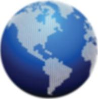 globe-vector-11-1.jpg