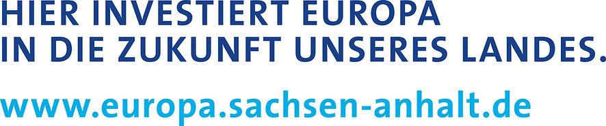 EFRE_hier.investiert.europa.in.d.zukunft
