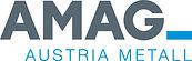 AMAG_Austria Metall_Logo_RGB.jpg
