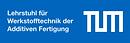 Logo_MAT2.png