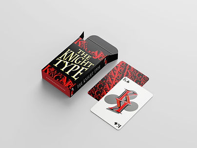 knight type mockup cards2.jpg